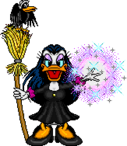 Magica-deSpell-and-Ratface RichB