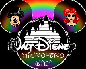 DisneyMicroheroWiki Logo RichB.png