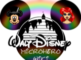 Disney-Microheroes Wiki