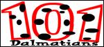 LOGO 101Dalmatians-series.png