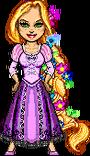 Rapunzel-braided RichB