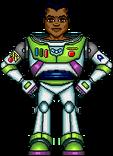 RocketCrocket BuzzLightyear RichB