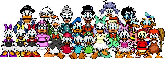 DuckFamilyTree RichB.png
