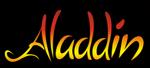 LOGO Aladdin.png