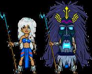 Kida2 Atlantis RichB