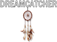 Dreamcatcher Logo 2.png