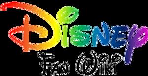 Disney Fan Wiki Logo.png