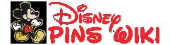 Disney Pin Wikia
