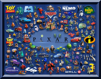 Pixar-Movies-and-Characters-toy-story.jpg