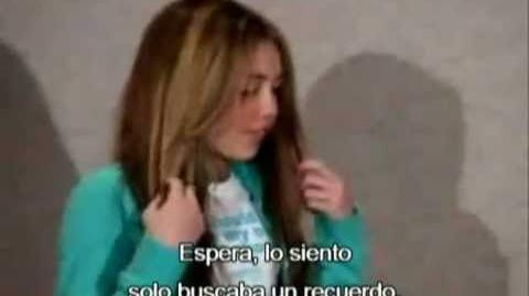 Miley Cyrus Wiki Disney Spanish Fandom