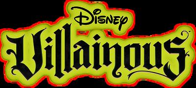 Disney Villainous Wiki | Fandom