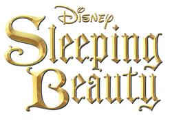 Sleeping Beauty Logo.png