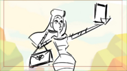 101DS MFD Storyboard 8
