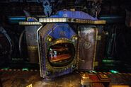 20000 Leagues Under the Sea TDS 01