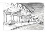 Airport design (13)
