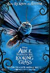Alice through the looking glass ver21 xlg