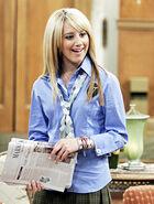 Ashley-Tisdale
