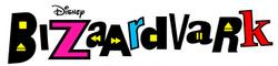 Bizaardvark Logo.png