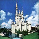 Disney-world-dec-1973-3-630x903.jpg