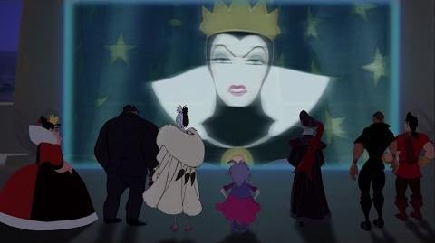 Disney_Villains_The_Series_-_3x01_The_River_Styx_(Crossover)
