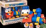 Fun50947-disney-65th-anniversary-donald-duck-in-train-engine-deluxe-pop-vinyl-figure-popcultcha-01