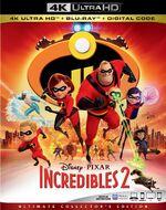 Incredibles 2 4KUD.jpg