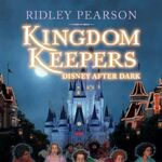 Kingdom Keepers I Disney After Dark.jpg