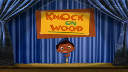 KnockonWood.png