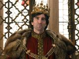 König Stefan