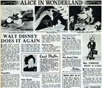 Mickey mouse weekly 581 pg 11 detail 640