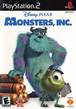 Monsters-Inc lg.jpg