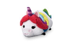 Rainbow Unicorn Tsum Tsum Mini.jpg