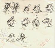THOND Djali Sketch 14
