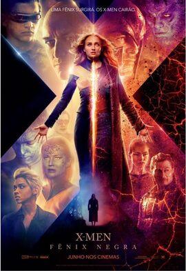 X-Men Fênix Negra - Pôster Nacional.jpg