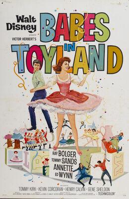1961-toyland-01.jpg