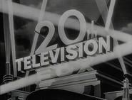 20th century fox television (1960-1966)