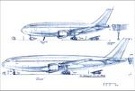 Airport design (85)