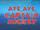Aye, Aye, Captain Mickey