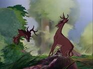 Bambi-disneyscreencaps.com-6137