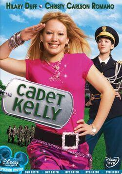 Cadet Kelly DVD.jpg