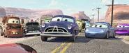 Cars-disneyscreencaps.com-4947