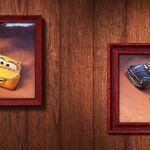 Cars3-disneyscreencaps.com-11159.jpg