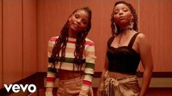 Chloe_x_Halle_-_Warrior_(from_A_Wrinkle_in_Time)_(Official_Music_Video)