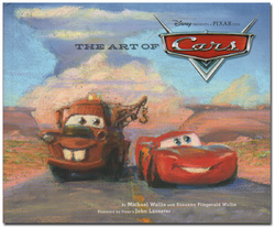 Cover-the-art-of-cars.png