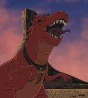 Devil-Dinosaur14