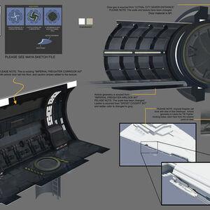 Fire Across the Galaxy Concept Art 14.jpg