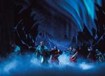 Frozen Musical 6