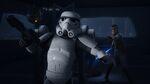 Jedi Night 05