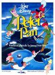 Le-avventure-di-peter-pan-poster-spagna