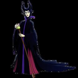 Maleficent Disney Wiki Fandom